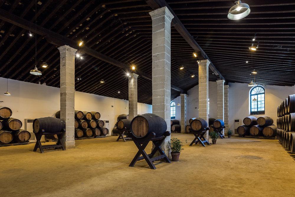 Vermouth Gonzalez Byass