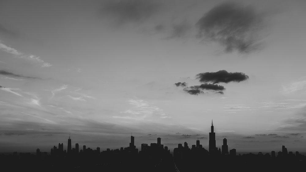 FGallardo_Chicago-235-Editada.jpg