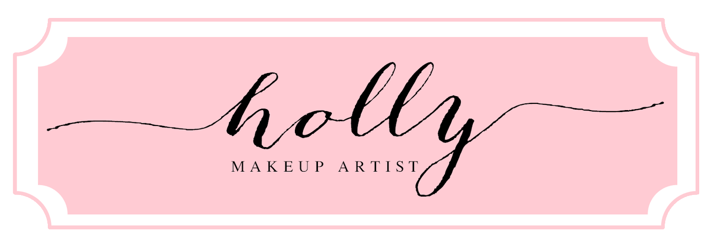 Holly Makeup Artist