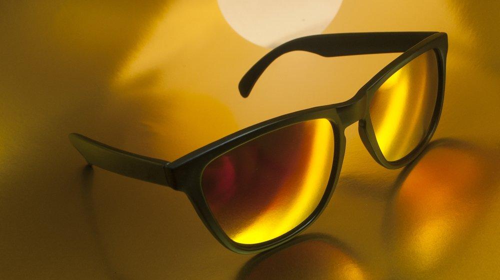 Frühling, Sommer, Sonnenbrille - Bild 2.jpeg