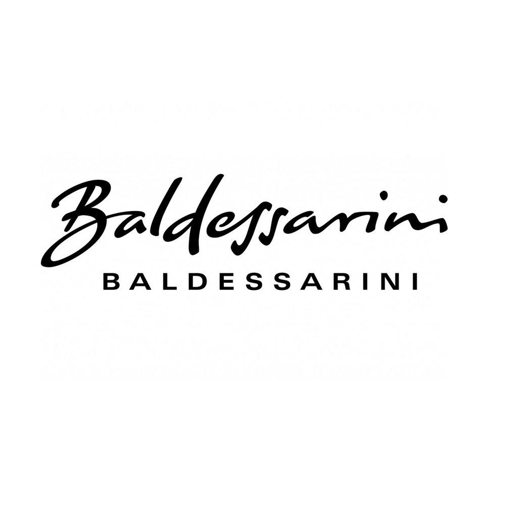 Baldessarini Logo.jpg