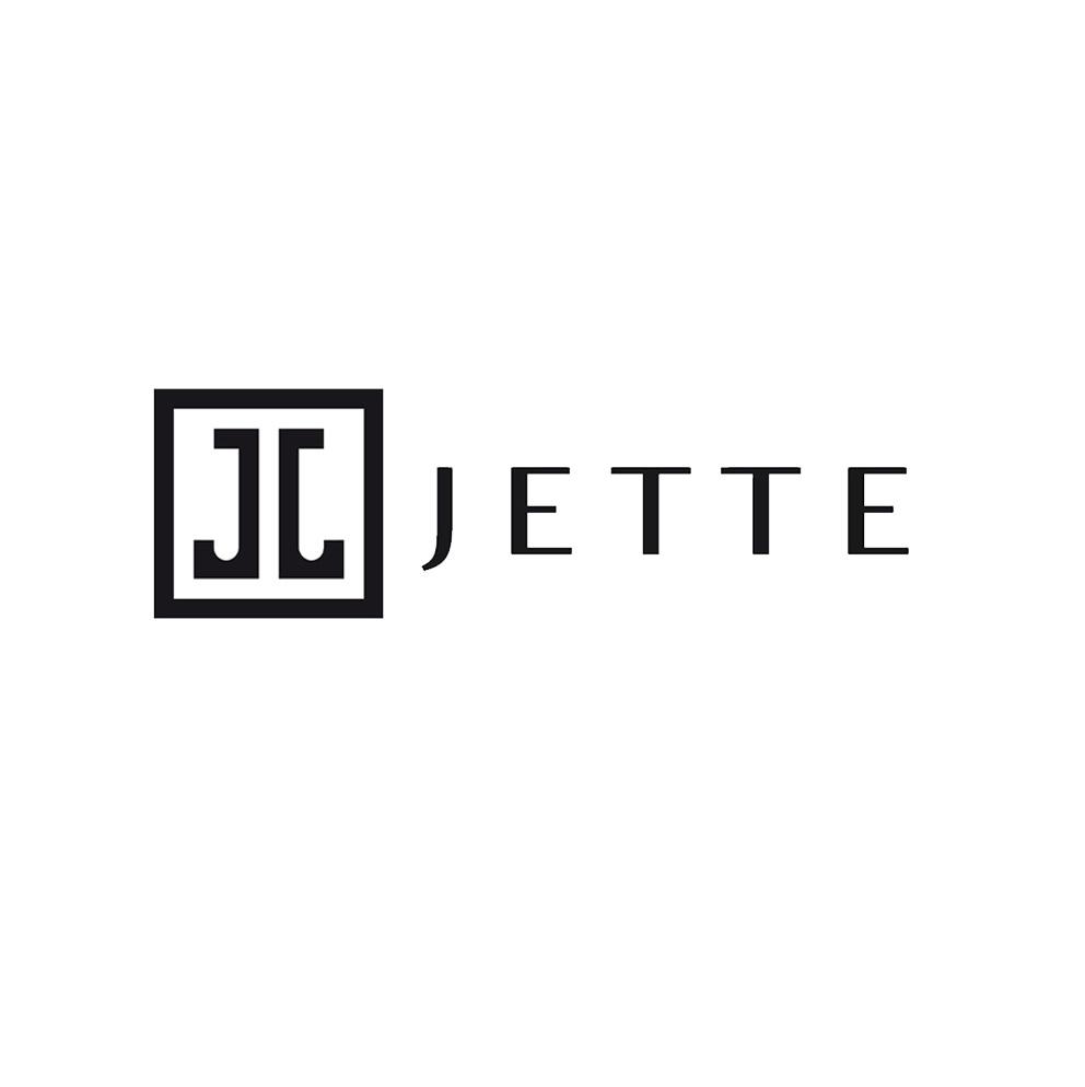 Jette Joop Logo.jpg