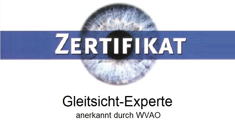 WVAO Zertifikat.jpg