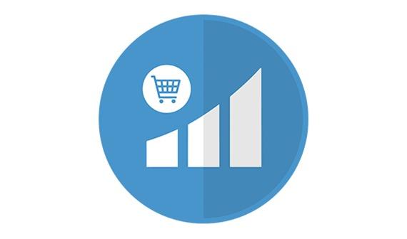 Retail Management Tool SaleMate PRO.jpeg