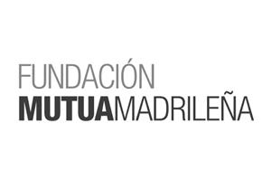 FUNDACIÓN MUTUA MADRILEÑA.png