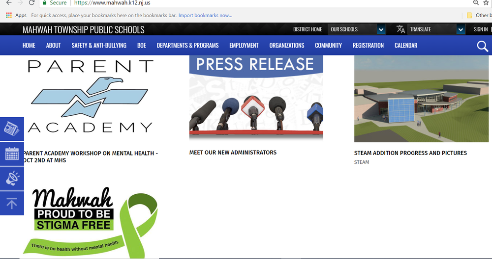 mahwah school district home page w msf logo.png