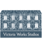 victoria_works_final.png