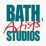 BAS-logo-smaller-150px.jpg