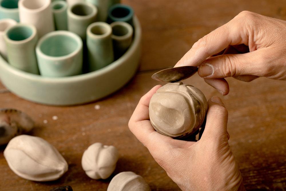 Anna hands_0869.jpg