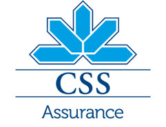 partner_css_fr.jpg