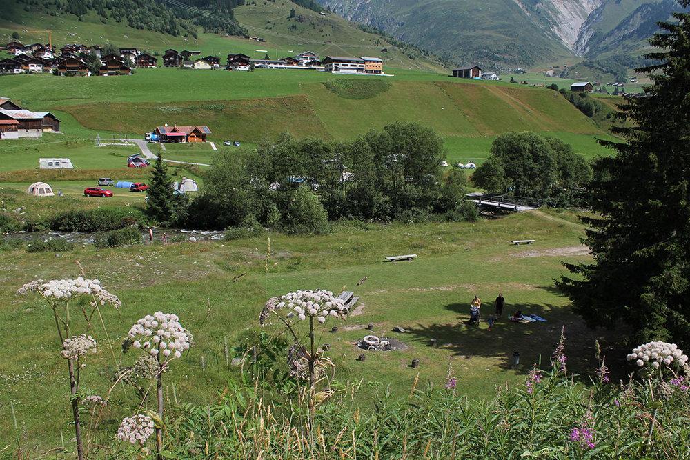 Spielplatz-Fontauna-Rueras--(1).jpg