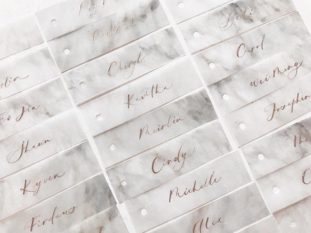 Placecards (Marble Vellum).JPG