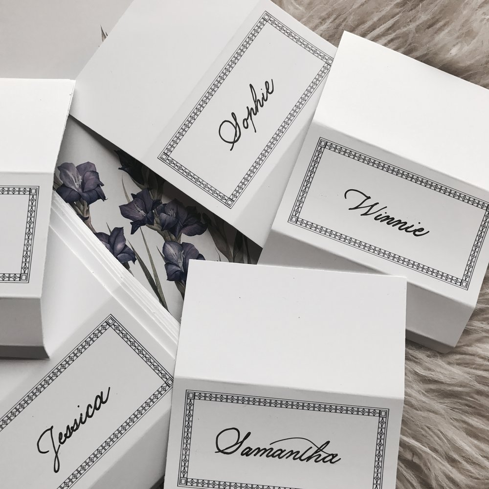 (Placecards) Fresh Beauty .jpg