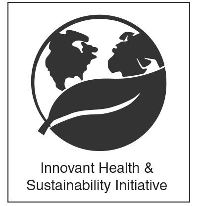 Innovant-H&S-Logo.png