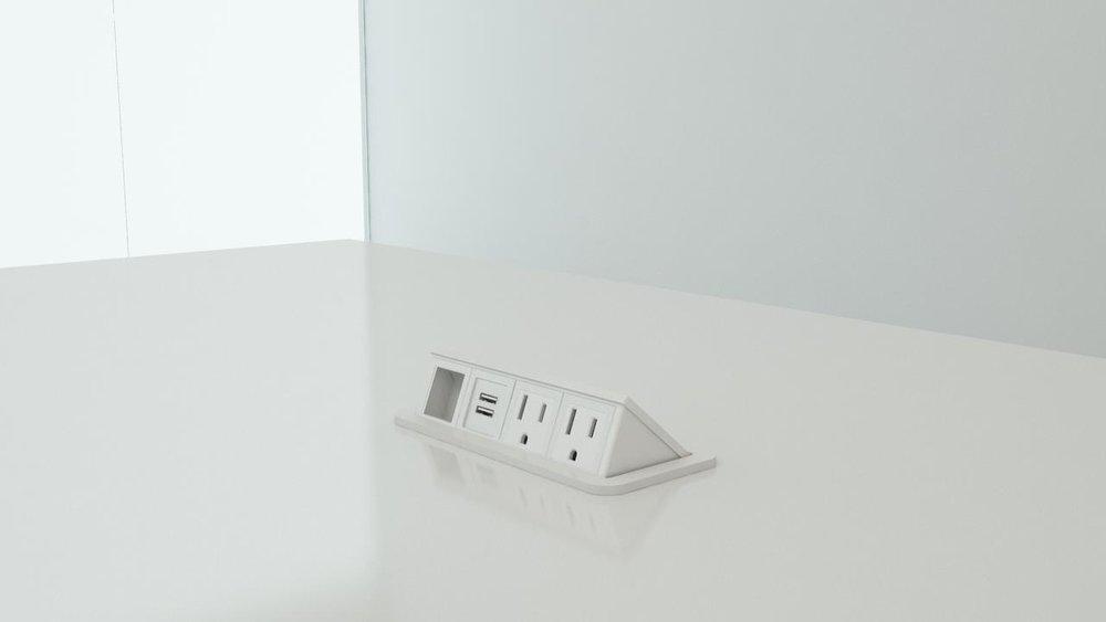 Innovant2099.jpg