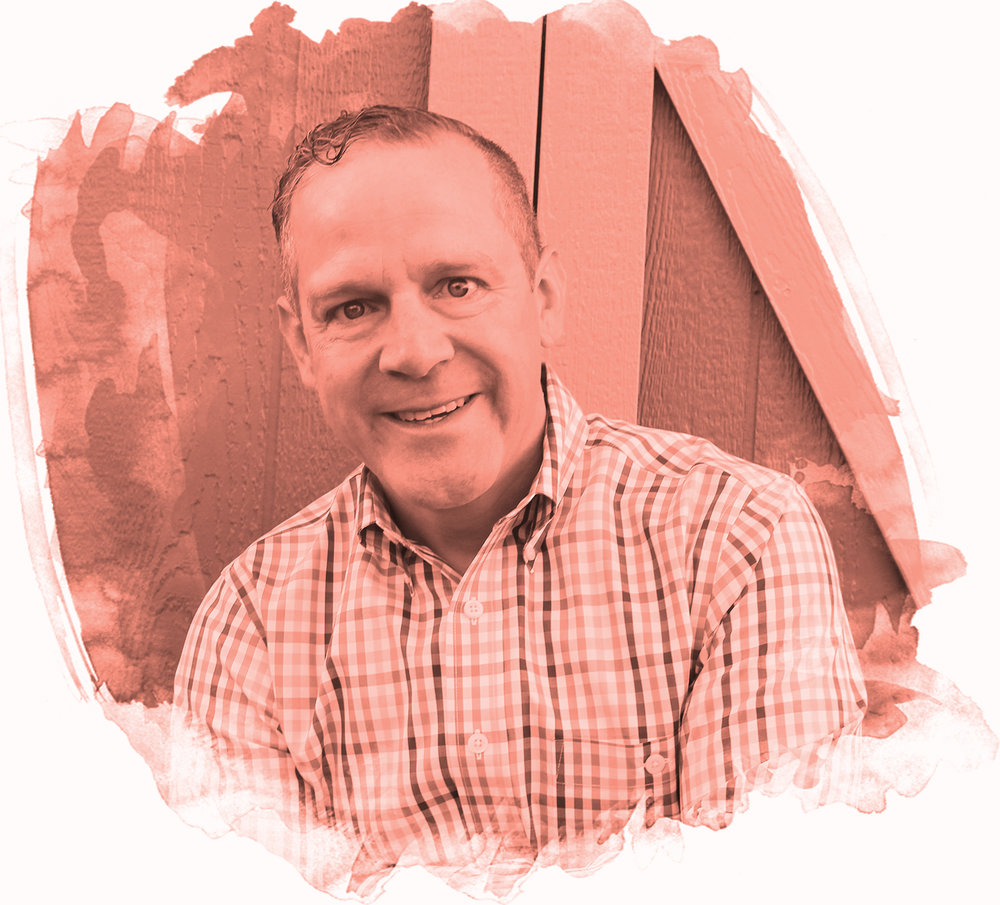 KYLE EVASHEVSKI - MEMBER, BOARD OF DIRECTORS;HEAD OF FINANCE AND ACCOUNTING, PROJECT RESOURCES GROUP