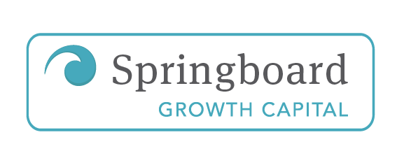 Springboard Growth Capital