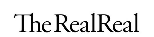 realreal_sized2.jpg