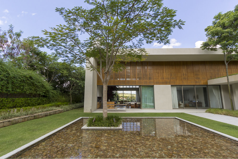 076_Residencia VT_CaruPradoFotografia_.jpg
