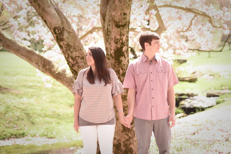 Kerry-Harrison-Photography-Valley-Garden-Engagement-011.jpg