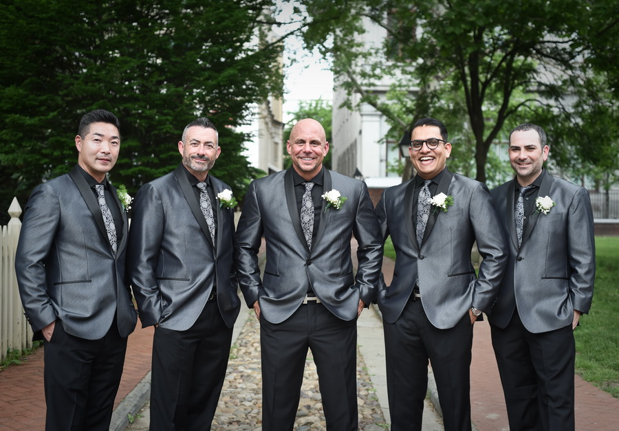 Groomsmen-Loews-Hotel-Philadelphia-wedding - 0007.jpg