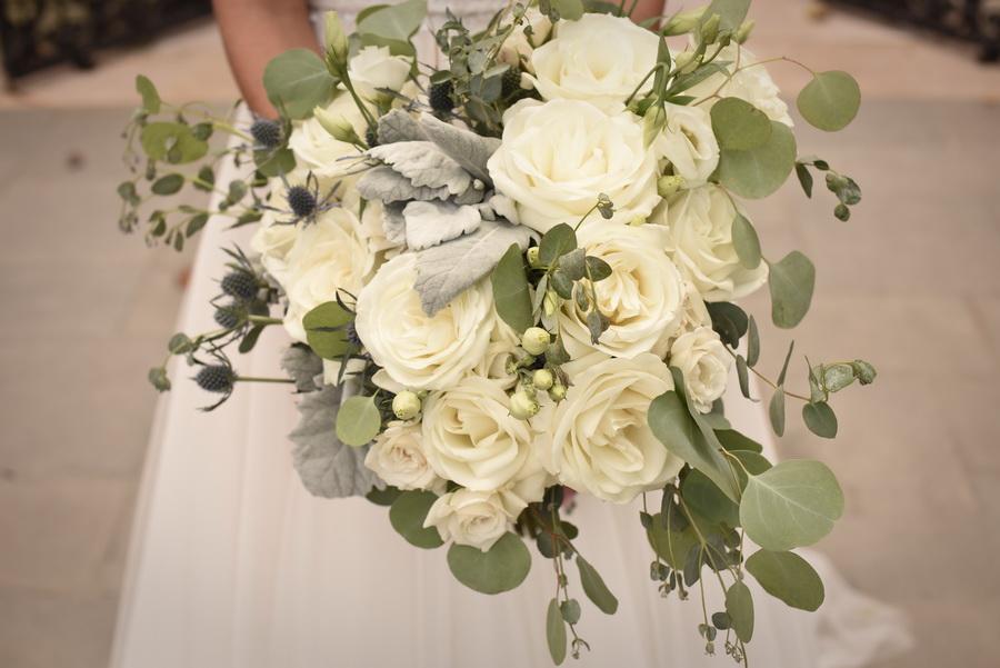 Tendenza_Wedding - 0010.jpg