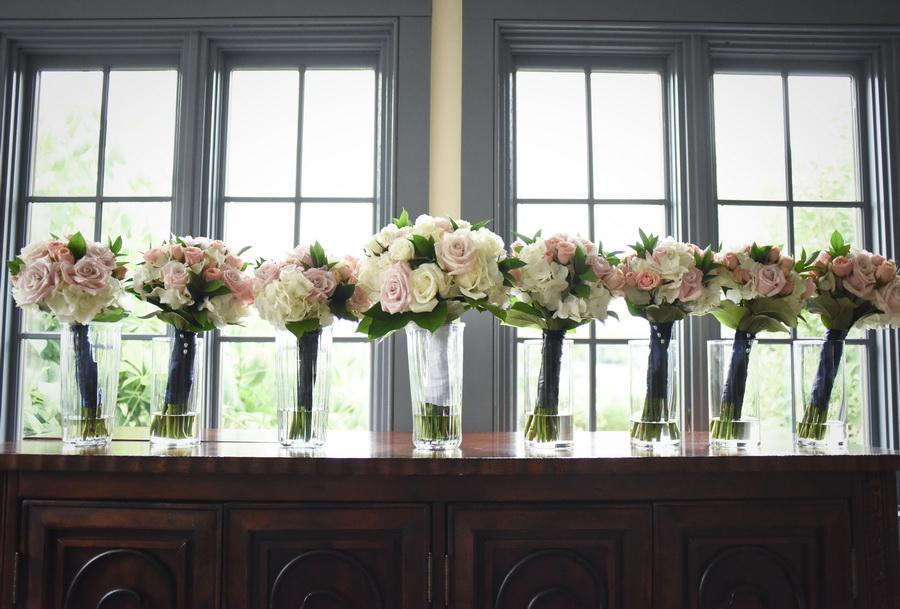 Chesapeake-Inn-Wedding - 0005.jpg
