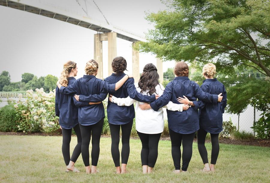 Chesapeake-Inn-Wedding - 0007.jpg