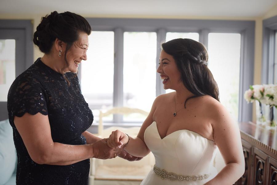 Chesapeake-Inn-Wedding - 0009.jpg