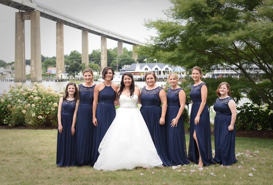 Chesapeake-Inn-Wedding - 0011.jpg