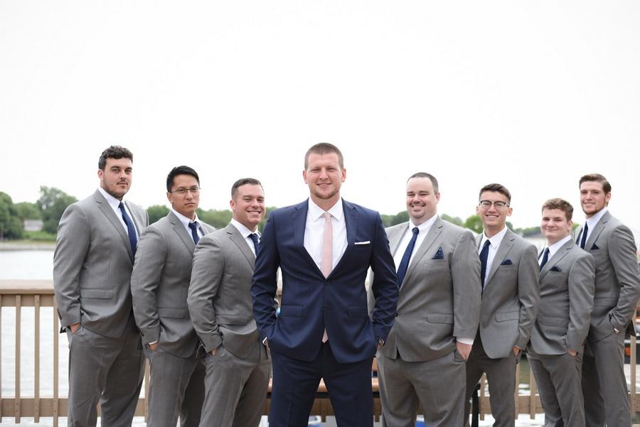 Chesapeake-Inn-Wedding - 0013.jpg