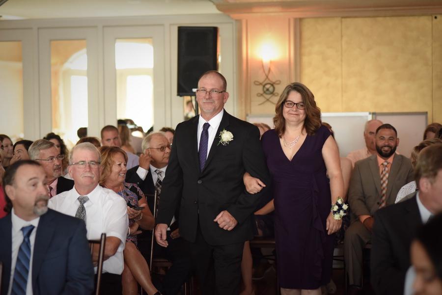Chesapeake-Inn-Wedding - 0016.jpg