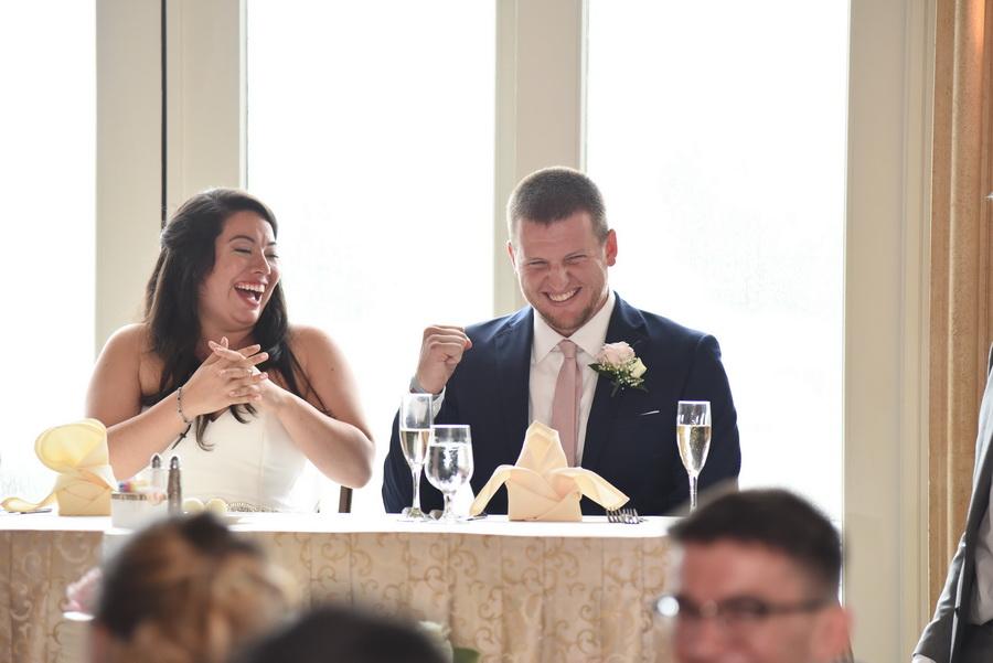 Chesapeake-Inn-Wedding - 0024.jpg