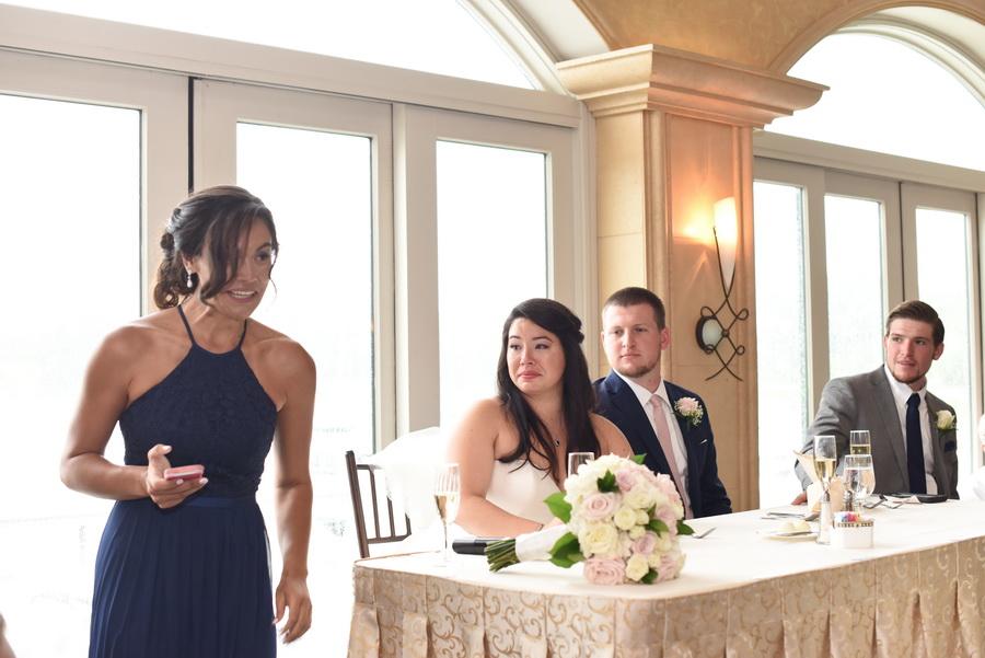 Chesapeake-Inn-Wedding - 0025.jpg