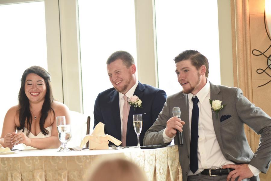 Chesapeake-Inn-Wedding - 0026.jpg