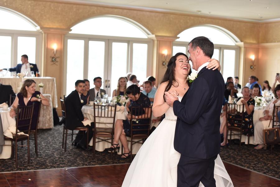 Chesapeake-Inn-Wedding - 0027.jpg