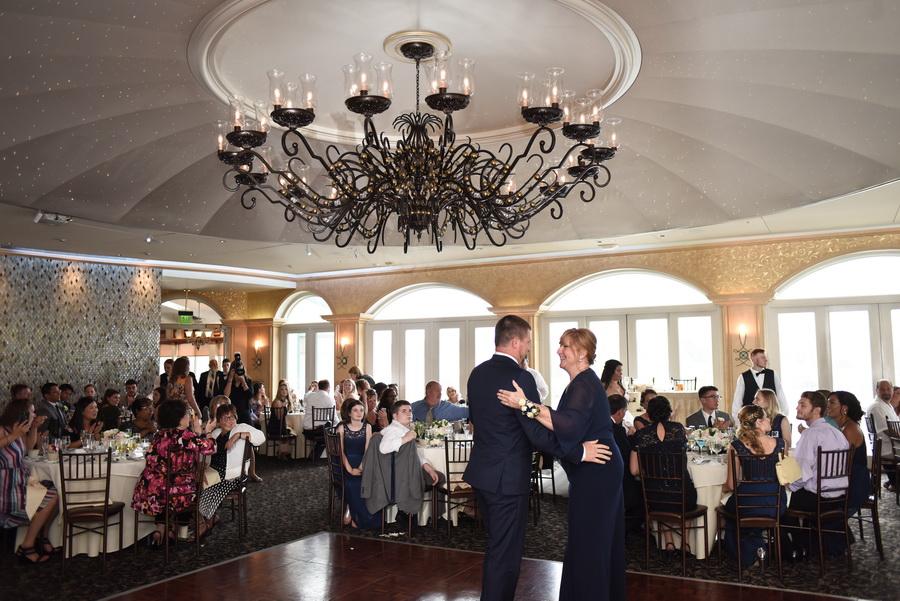 Chesapeake-Inn-Wedding - 0028.jpg