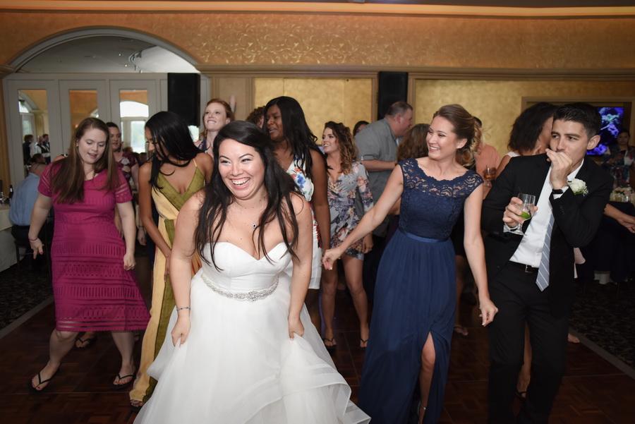 Chesapeake-Inn-Wedding - 0032.jpg