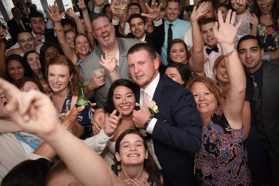 Chesapeake-Inn-Wedding - 0035.jpg