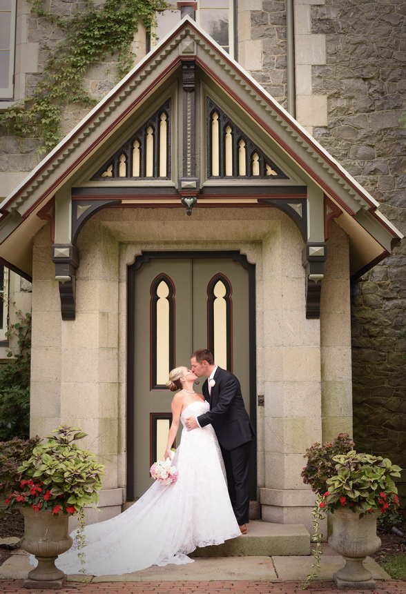 Rockwood-Carriage-House-Wedding - 0001.jpg