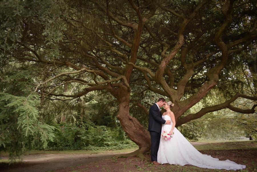 Rockwood-Carriage-House-Wedding - 0002.jpg