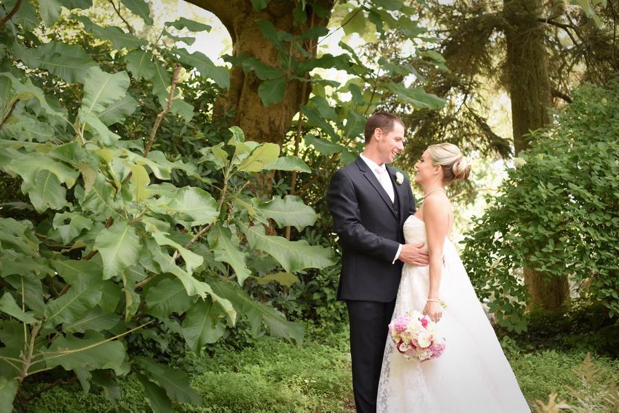 Rockwood-Carriage-House-Wedding - 0004.jpg