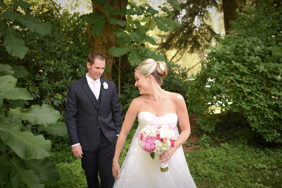 Rockwood-Carriage-House-Wedding - 0007.jpg