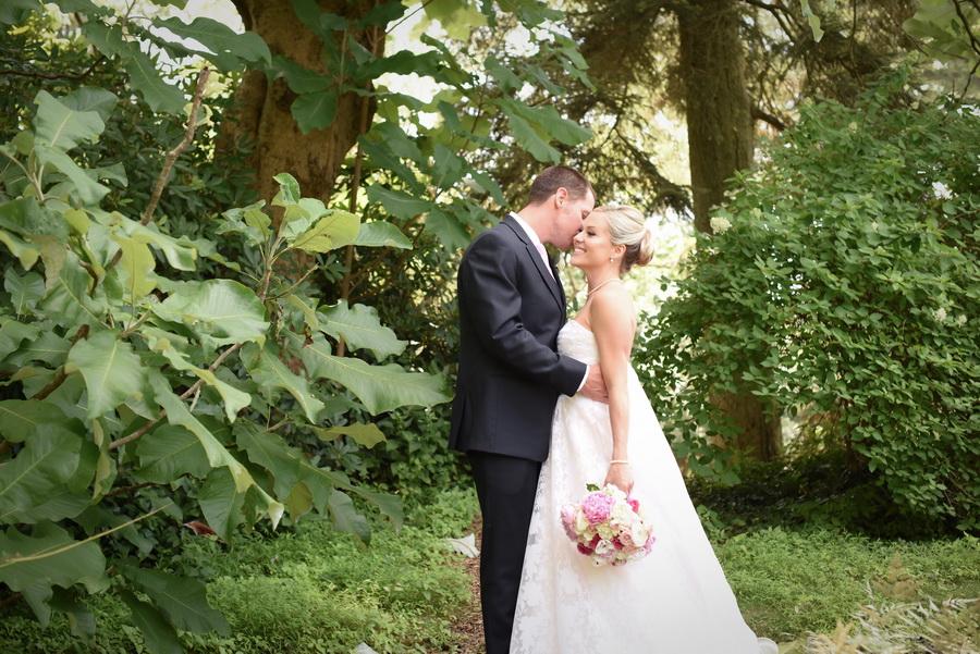 Rockwood-Carriage-House-Wedding - 0008.jpg