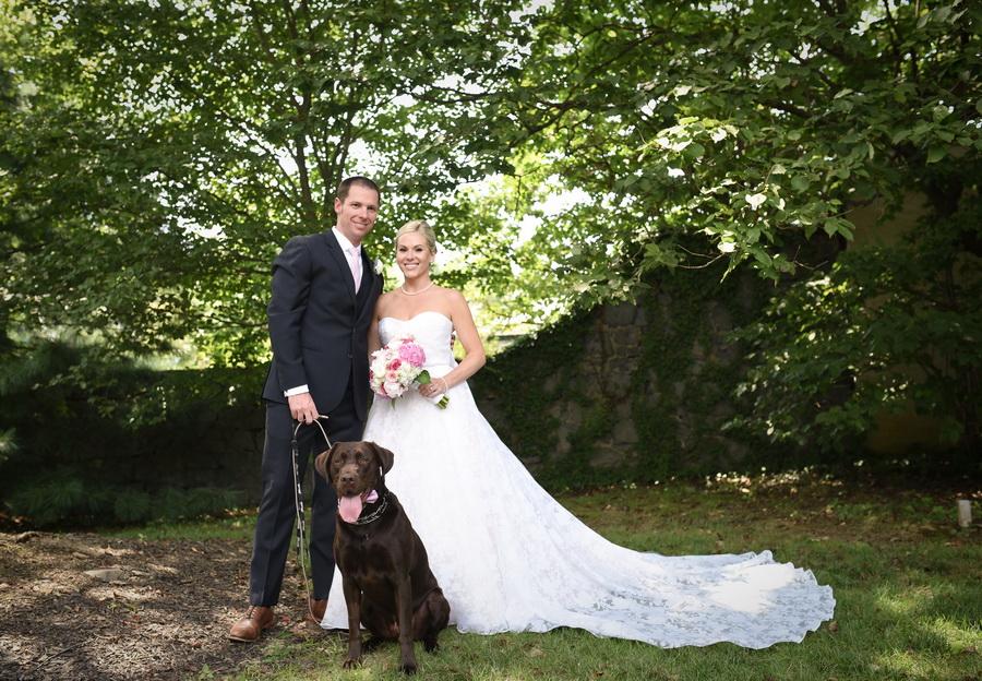 Rockwood-Carriage-House-Wedding - 0011.jpg