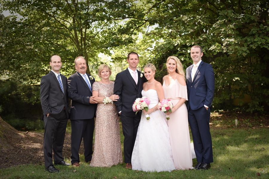 Rockwood-Carriage-House-Wedding - 0019.jpg