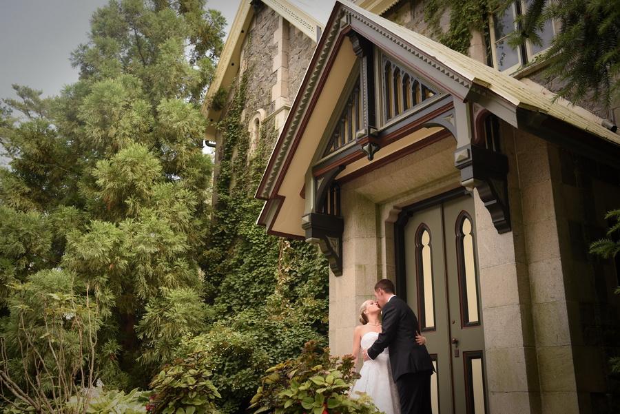 Rockwood-Carriage-House-Wedding - 0021.jpg