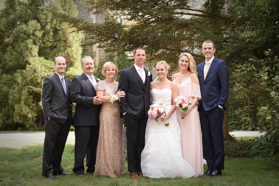 Rockwood-Carriage-House-Wedding - 0020.jpg