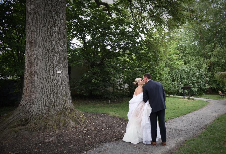 Rockwood-Carriage-House-Wedding - 0024.jpg