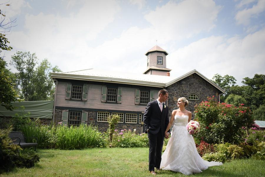 Rockwood-Carriage-House-Wedding - 0025.jpg